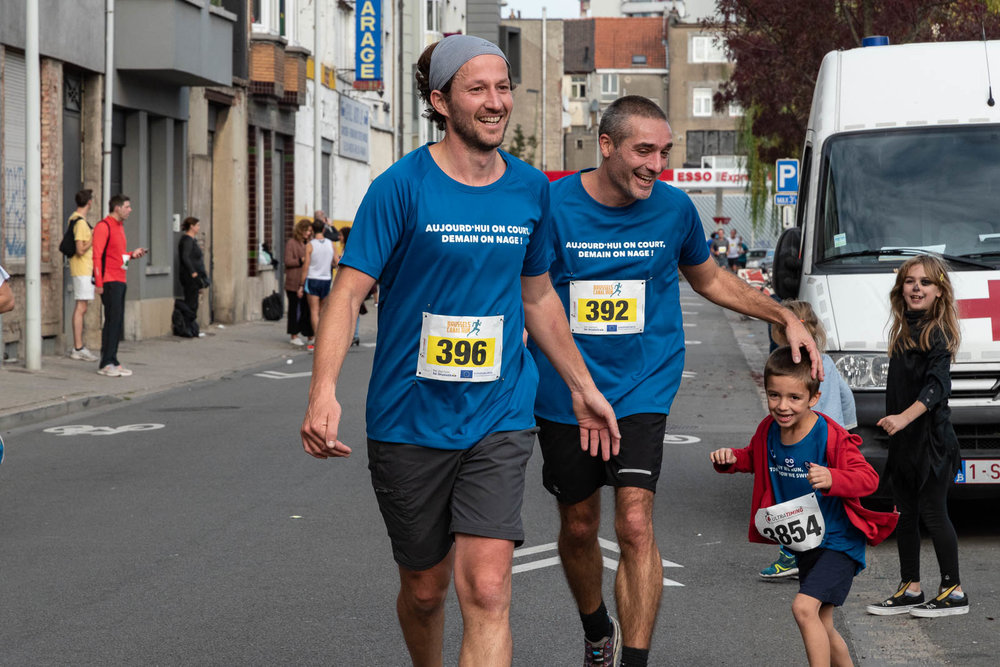 PIC_EVENT_20181020_BRUSSELS-CANAL-RUN_NIKON_020.jpg