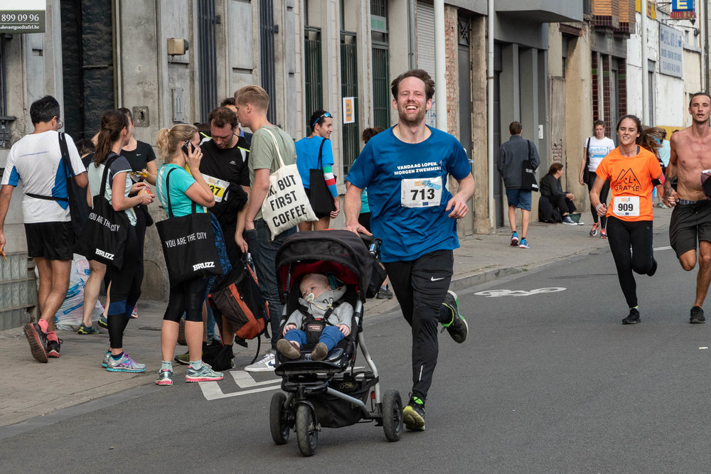 PIC_EVENT_20181020_BRUSSELS-CANAL-RUN_NIKON_024.jpg