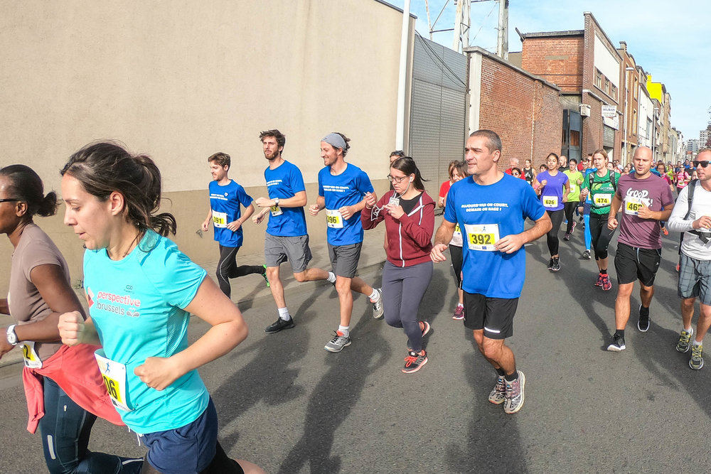 PIC_EVENT_20181020_Brussels-Canal-Run_GOPRO_004.jpg