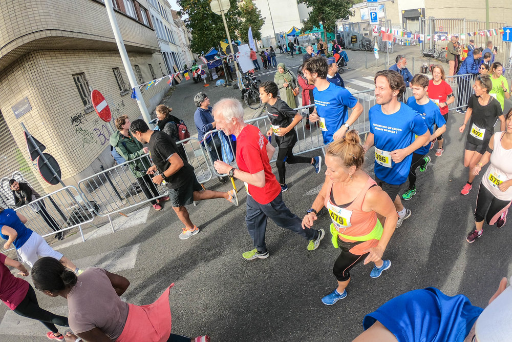PIC_EVENT_20181020_Brussels-Canal-Run_GOPRO_003.jpg