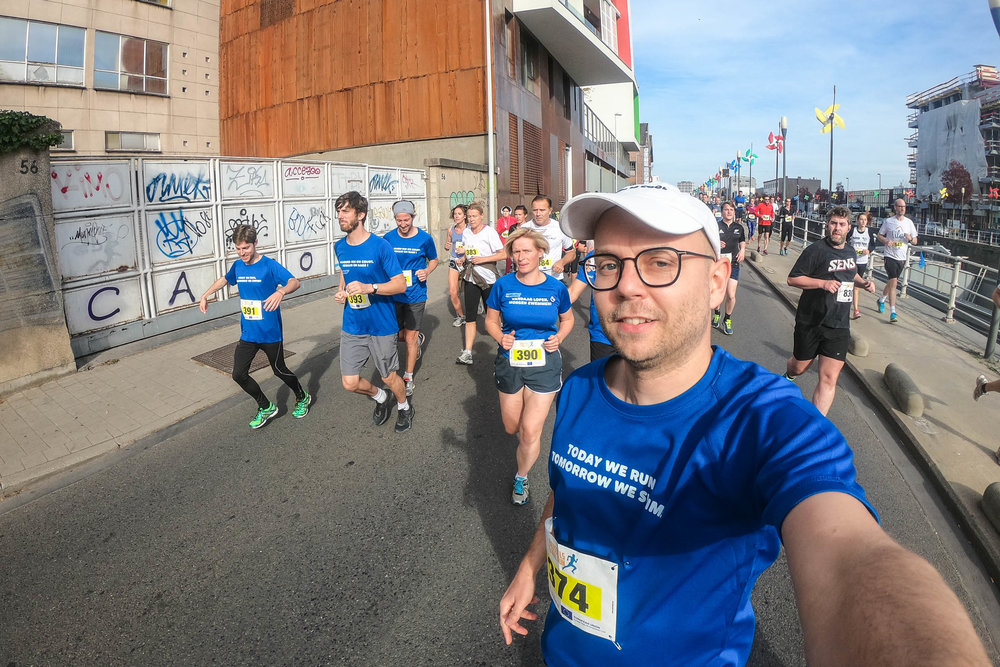 PIC_EVENT_20181020_Brussels-Canal-Run_GOPRO_007.jpg