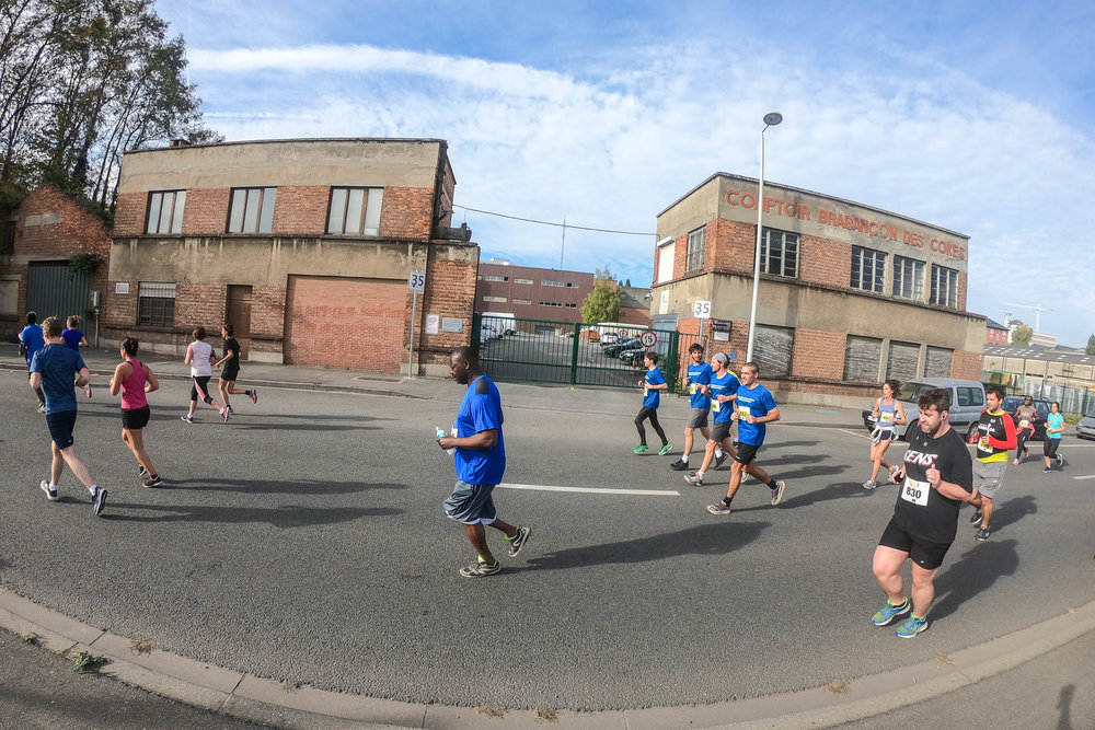 PIC_EVENT_20181020_Brussels-Canal-Run_GOPRO_008.jpg