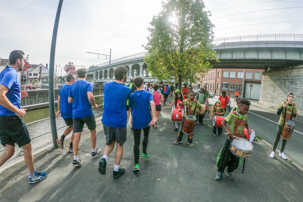 PIC_EVENT_20181020_Brussels-Canal-Run_GOPRO_011.jpg