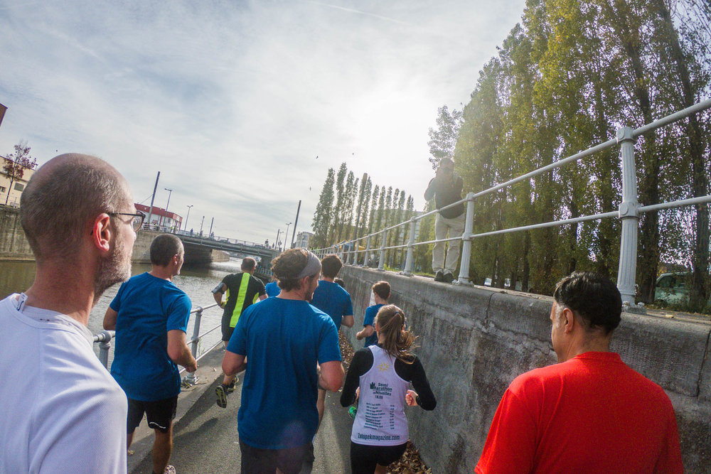 PIC_EVENT_20181020_Brussels-Canal-Run_GOPRO_012.jpg