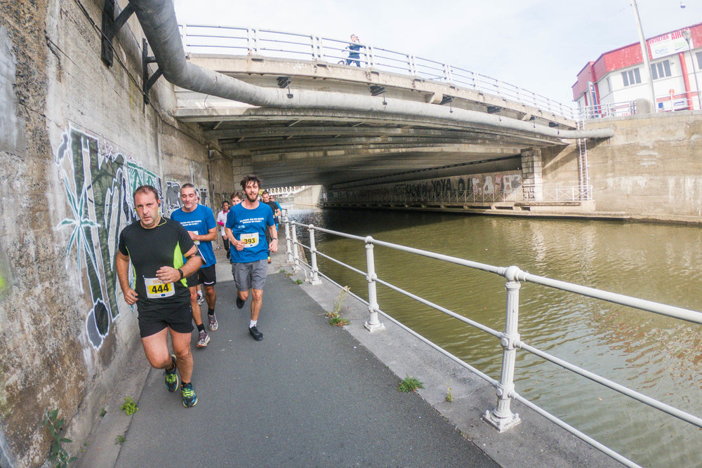 PIC_EVENT_20181020_Brussels-Canal-Run_GOPRO_013.jpg