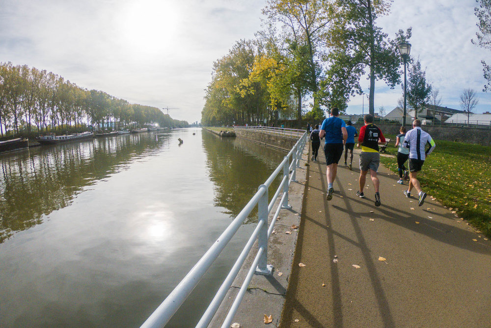 PIC_EVENT_20181020_Brussels-Canal-Run_GOPRO_017.jpg