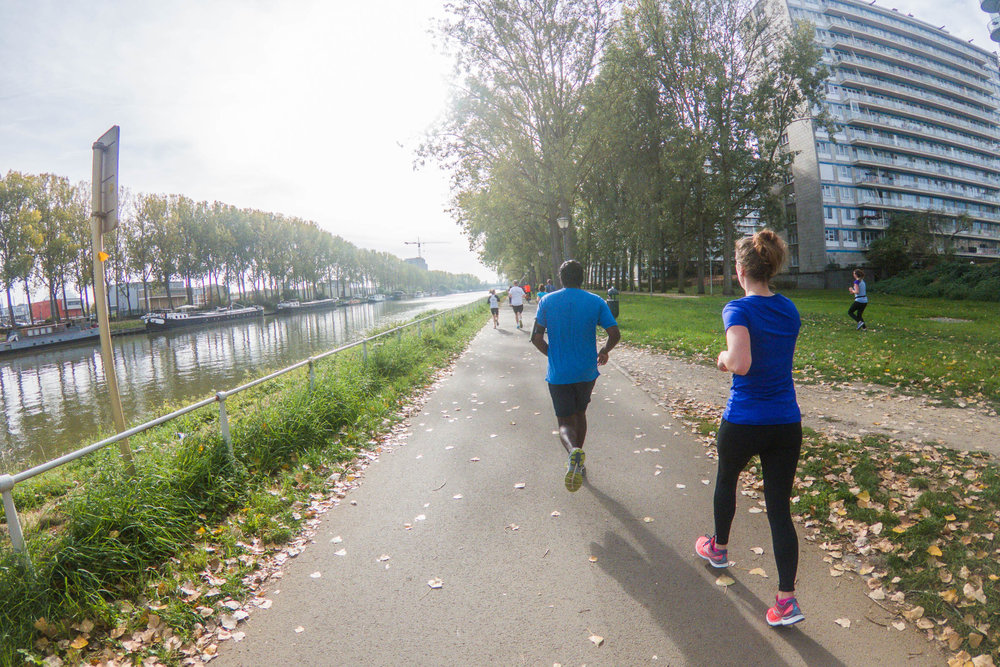 PIC_EVENT_20181020_Brussels-Canal-Run_GOPRO_018.jpg