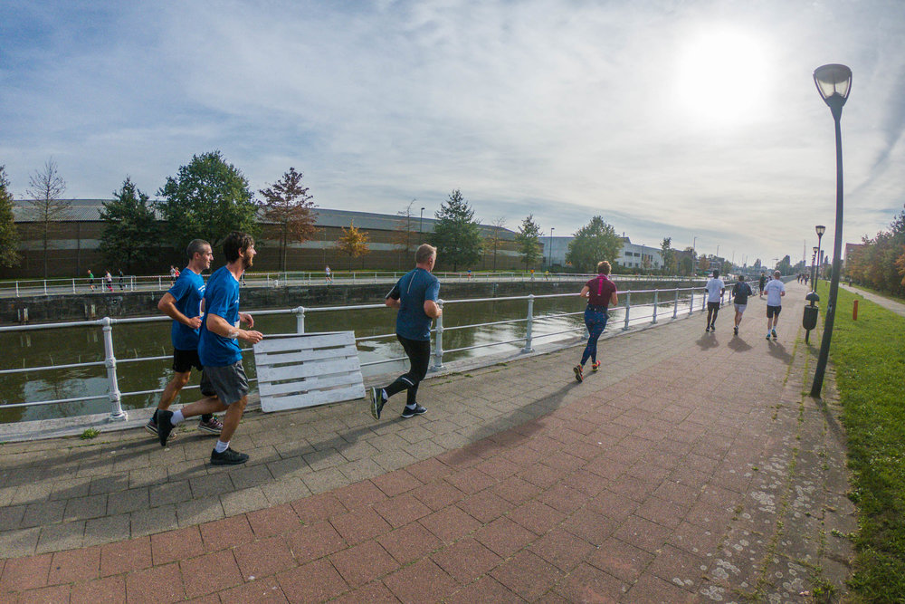 PIC_EVENT_20181020_Brussels-Canal-Run_GOPRO_021.jpg