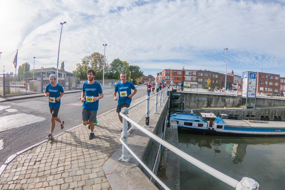 PIC_EVENT_20181020_Brussels-Canal-Run_GOPRO_023.jpg