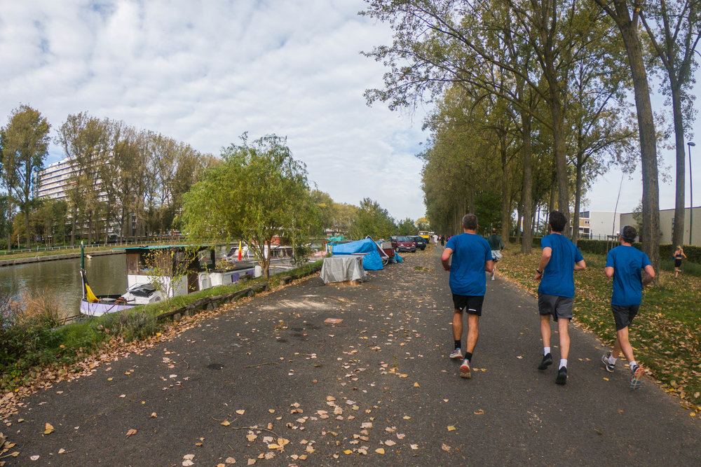 PIC_EVENT_20181020_Brussels-Canal-Run_GOPRO_025.jpg