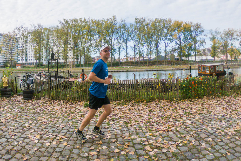 PIC_EVENT_20181020_Brussels-Canal-Run_GOPRO_027.jpg