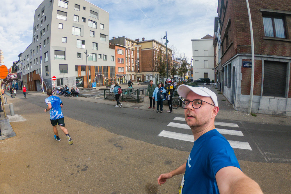 PIC_EVENT_20181020_Brussels-Canal-Run_GOPRO_034.jpg