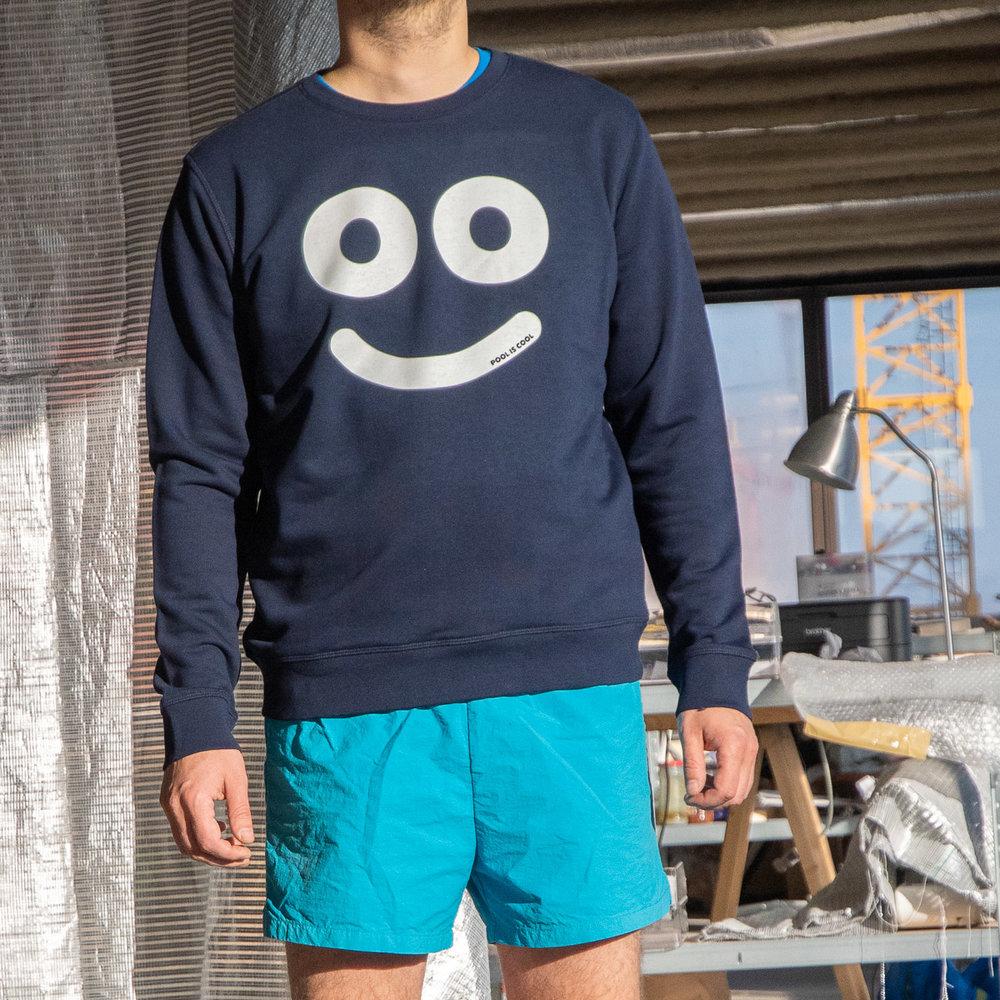 shirts_20191124-6.jpg