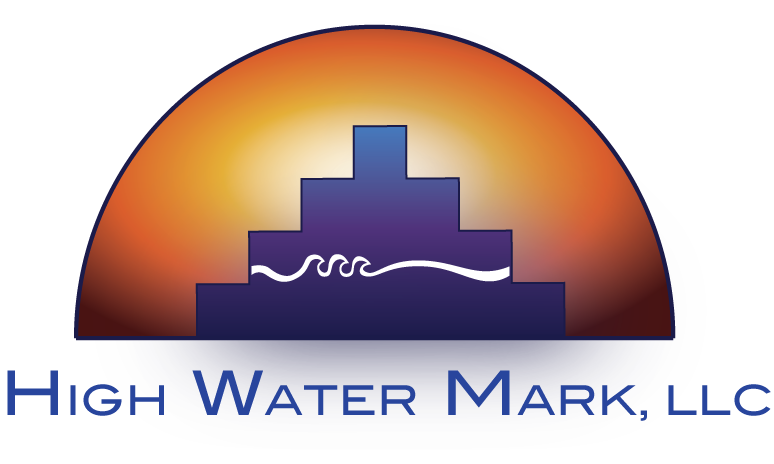High Water Mark Logo.png