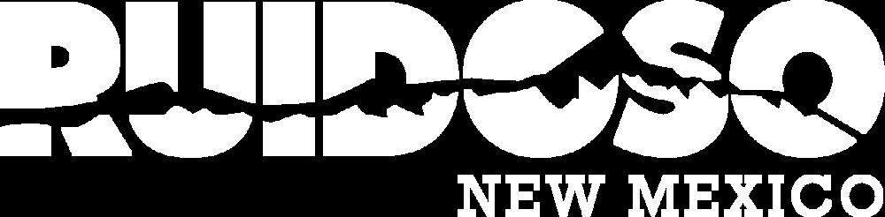 VOR_Logo_Standard_white.png