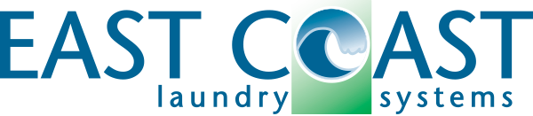 East Coast Laundry :: Atlantic Canada's leading group in industrial laundry equipment, service and parts.