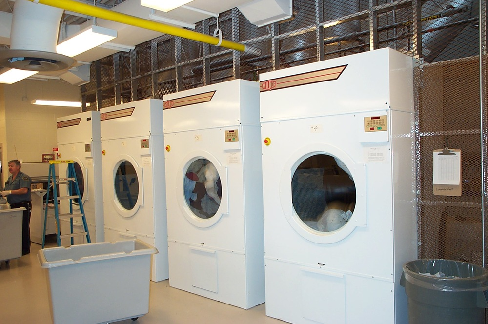 Correctional Dryers.JPG