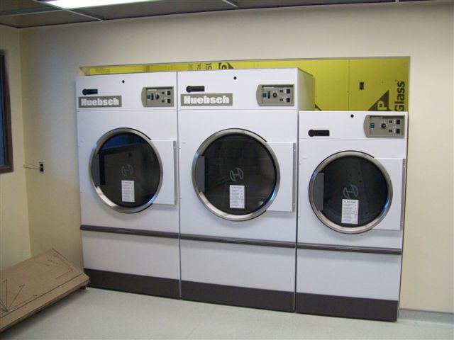 Alderwood Baddeck Huebsch Dryers.jpg