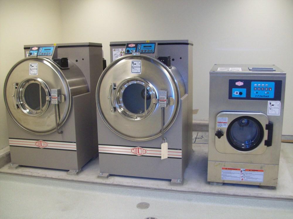 Alderwood Baddeck Milnor Washers.jpg