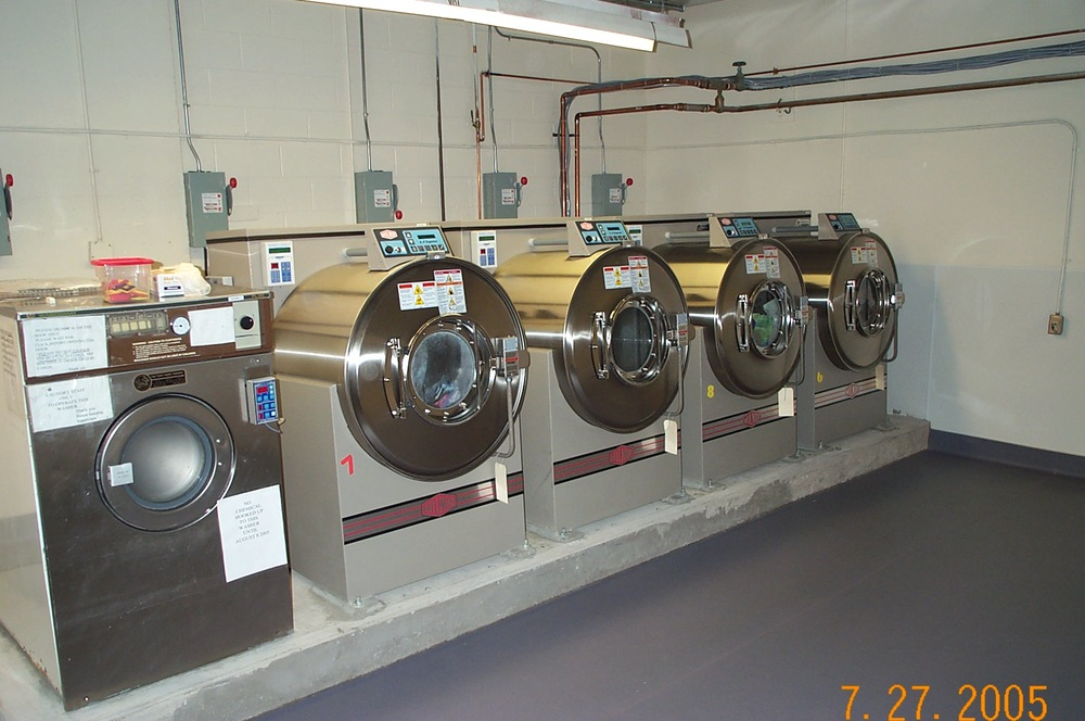Northwood Halifax - Milnor Washers.JPG