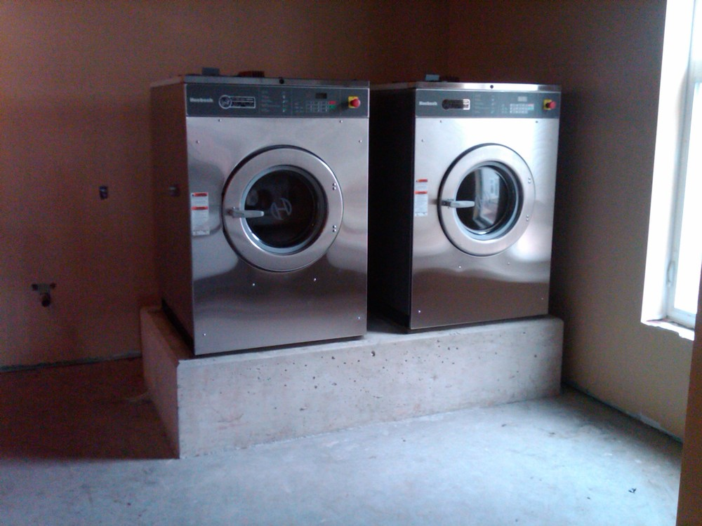Summer Set PEI - Huebsch Washers.jpg