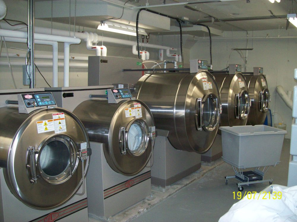 Delta Halifax - Milnor Washers.jpg