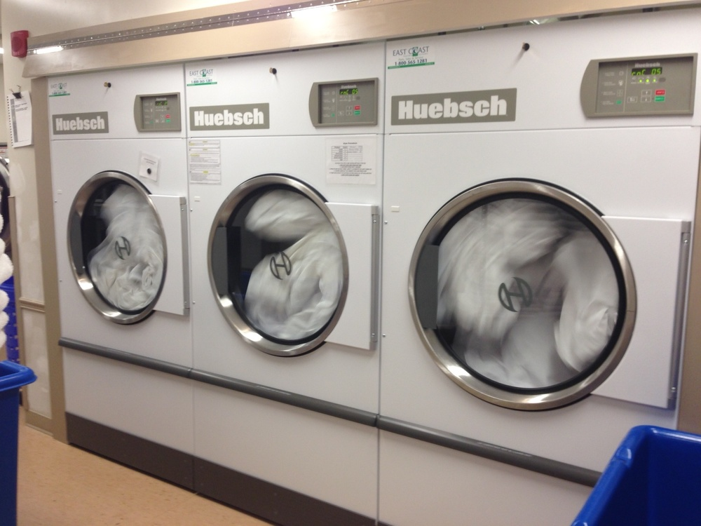Hampton Inn Moncton Huebsch Dryers.jpg