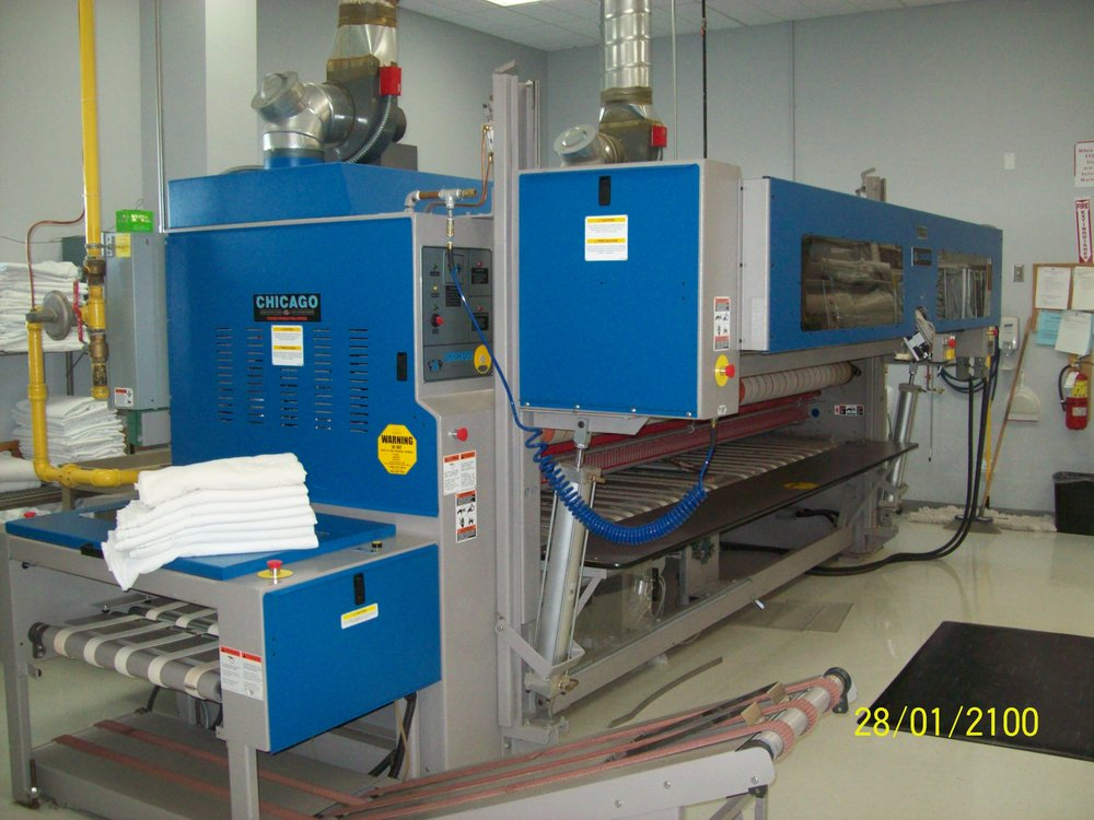 East Price PEI Ironer.JPG