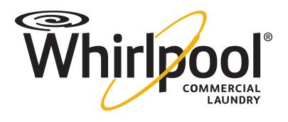Whirlpool-Commercial-Laundry-Logo.jpg