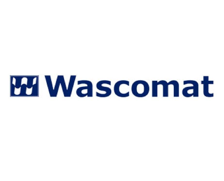 wascomat_logo-1-924x748.jpg