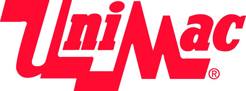 unimac-logo.jpg