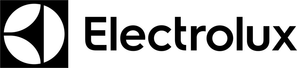 ElectroluxLogoBlack.jpg