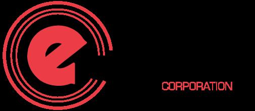 Energenics logo.png