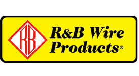 Equipment+Marketers+&+RB-Wire-Products.png