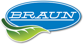 braun-logo.png