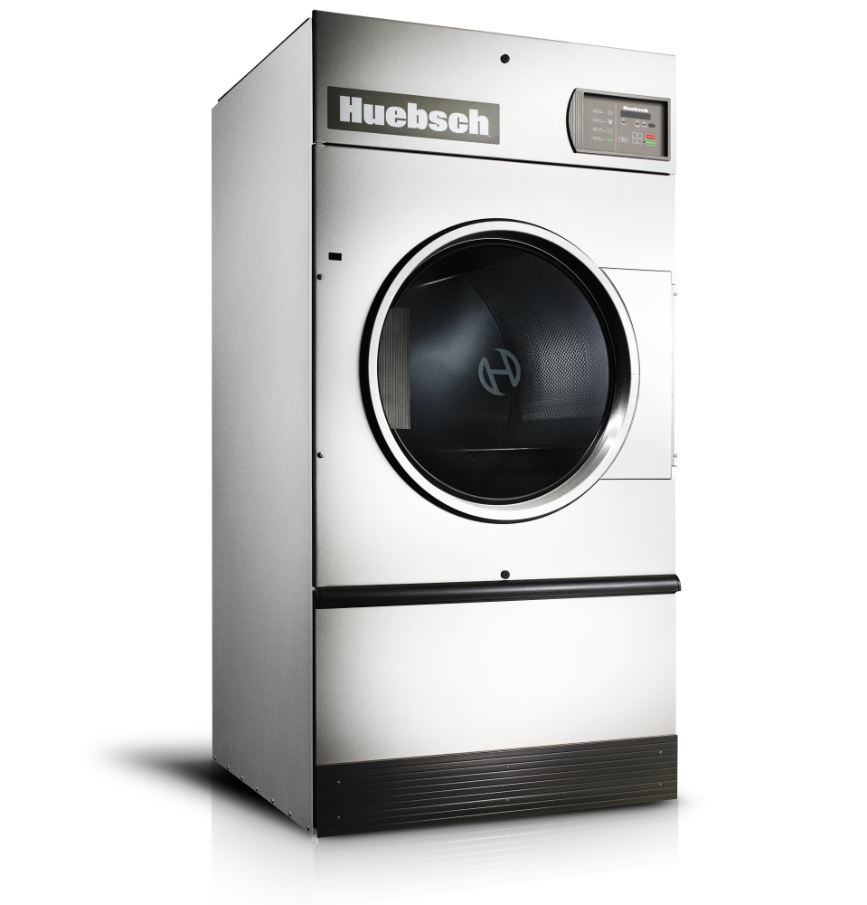 Huebsch Tumble Dryer HT075