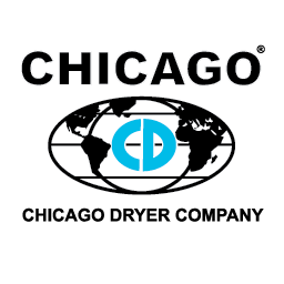 chicago-dryer-logo.png