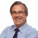 Peter Blunden  President