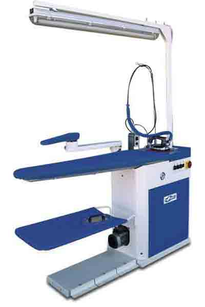 Fimas 307 Steaming Blowing & Suction Table.jpg