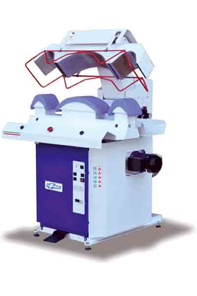 Fimas 387 Collar and Cuff Press.jpg
