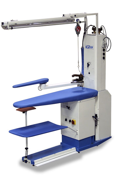 Fiams 104 Ironing Table.jpg