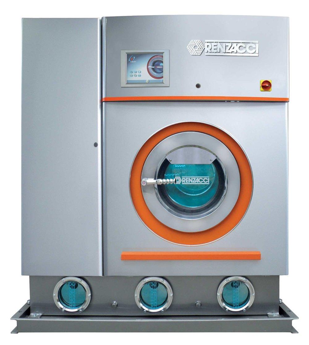 Renzacci DryCleaning KWL Multi Solvant.jpg