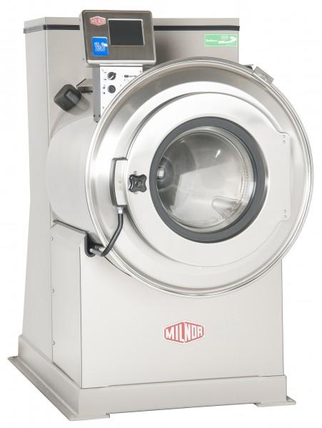 Milnor Washer 30022 V8Z