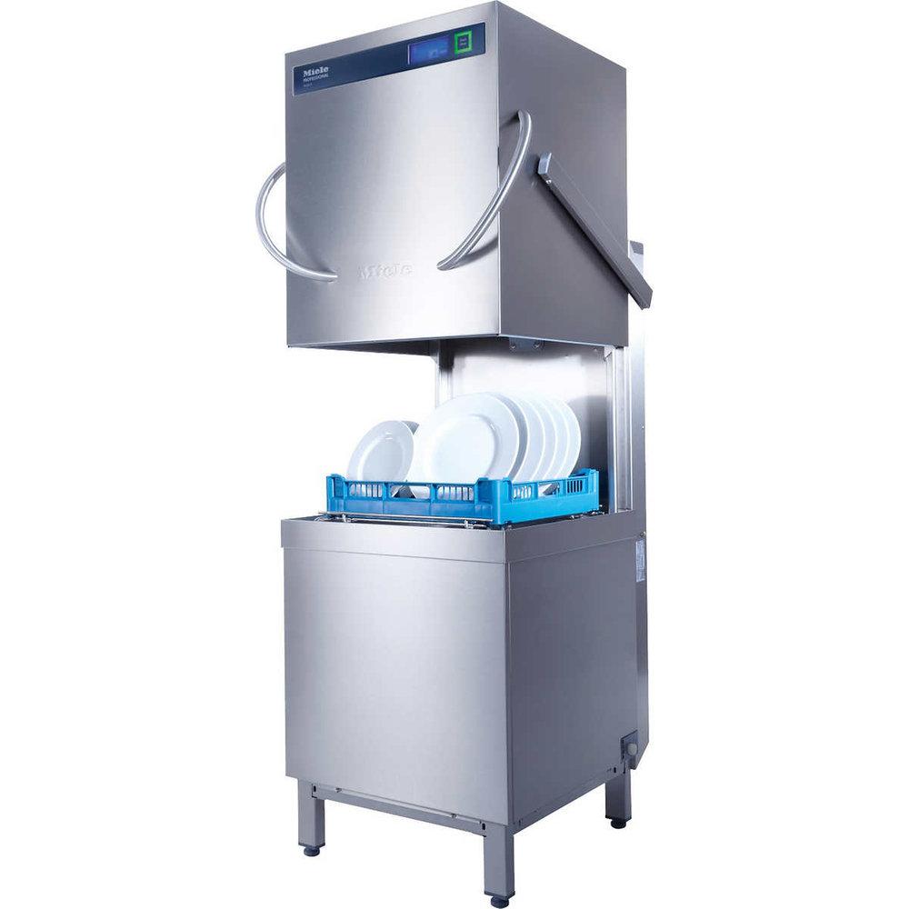 Dishwasher -