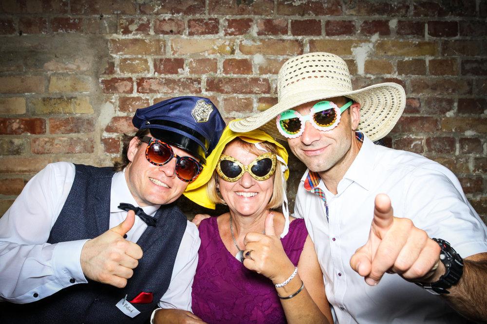 Fotobox-Hochzeit-Nora&Robin-347.jpg