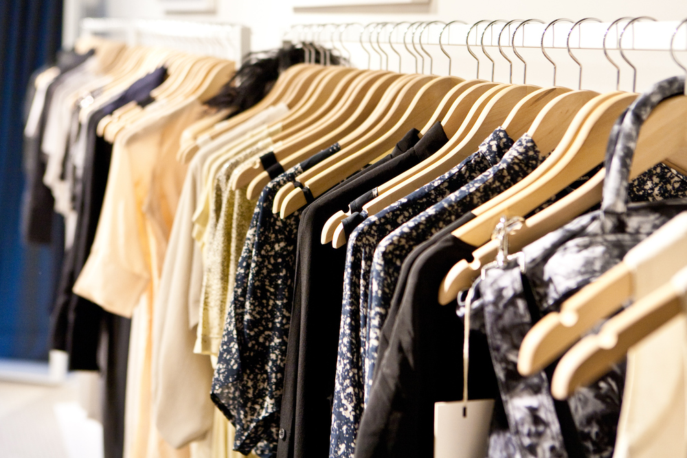 Private, 4-hour tour of the city's top locally owned boutiques    Personal stylist to accompany during tour and assist in shopping goals    Private driver and luxury vehicle included