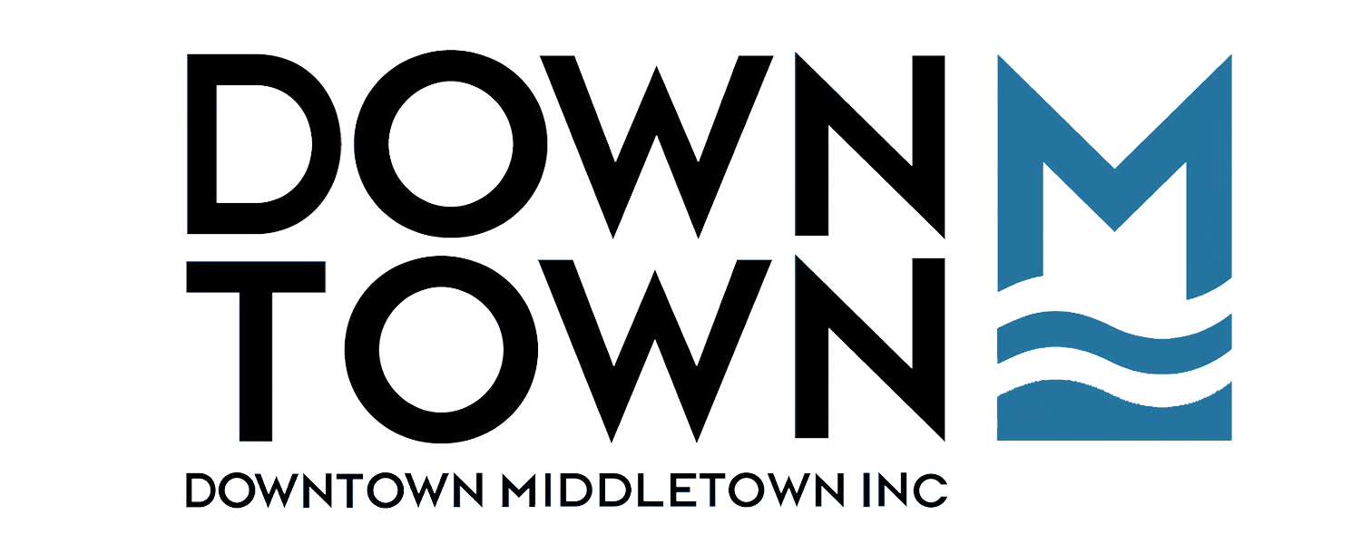 Downtown Middletown Inc