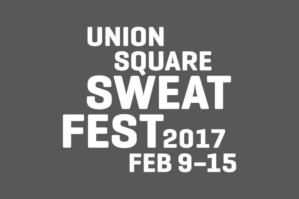 SweatFest_GreyWhite_Logo.png
