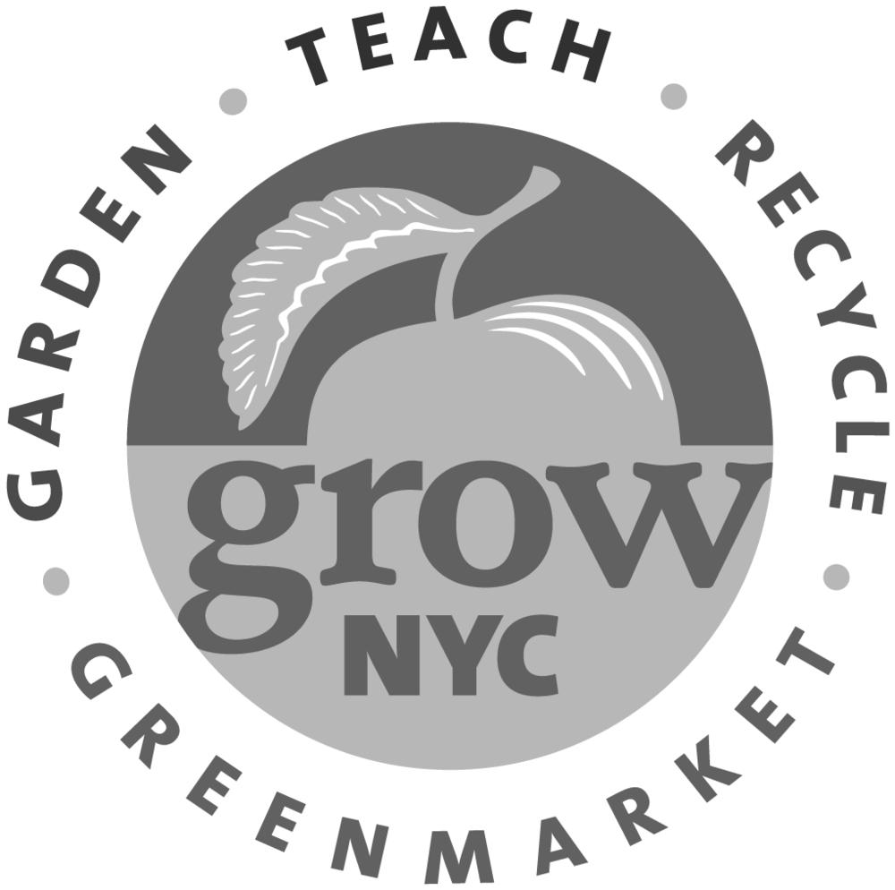 GrowNYC.png