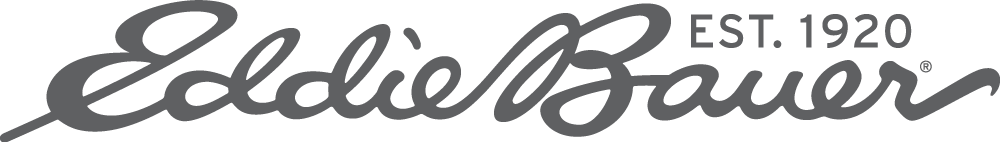 Eddie-Bauer-1920-Logo-Carbon.png